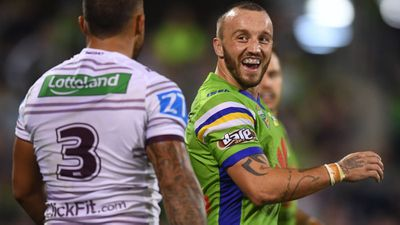 <strong>6. Canberra Raiders (last week 3)</strong>