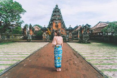 13. Indonesia