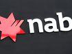 NAB scraps controversial Intoducer program