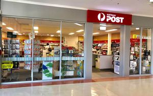Australia Post job application discourages 'over-entitled millennials'