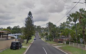 Detectives investigate after Queensland baby suffers serious injuries