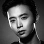 Singaporean actor Aloysius Pang dies from military injuries