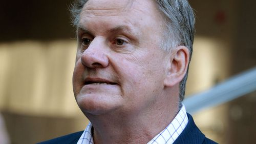 Latham's extraordinary defence thrown out
