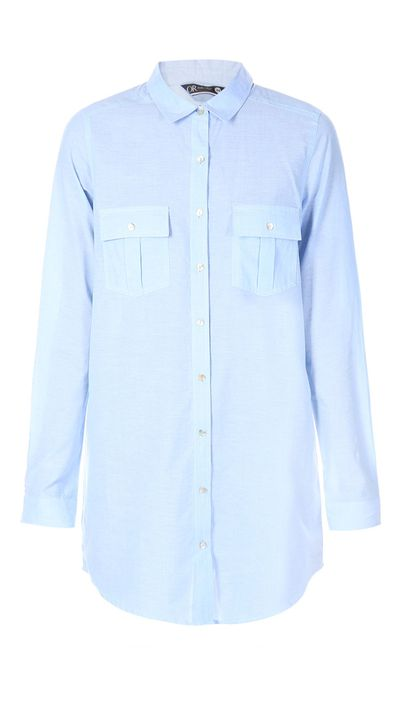 """<a href=""""http://www.mrp.com """" target=""""_blank"""">Shirt, $19.99, MRP</a>"""