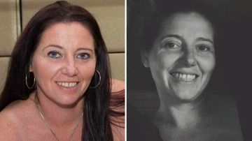 Taree mother-of-four Leanne Lapsin died after a medical mishap last month.