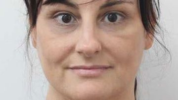 Perth woman goes missing on night out