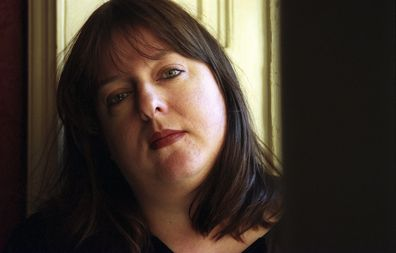 Julie Burchill was fired from The Telegraph after posting the tweet.
