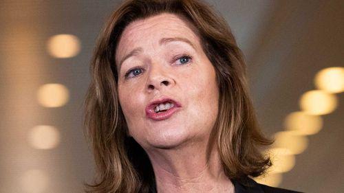 ACTU President Michele O'Neil wants JobKeeper reintroduced in Victoria.