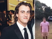 Son of James Brayshaw charged after New Year's Eve rampage