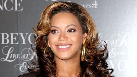 Report: Beyonce offered US$500m to judge X Factor