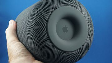 Apple's new product is 'not what you think it is'