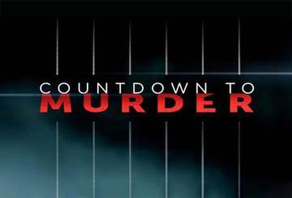 Countdown To Murder