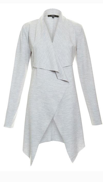 "<a _tmplitem=""9"" href=""http://www.saba.com.au/karlie-knit-cardi-9321143776074.html#start=27&cgid=womenswear-knitwear""> Karlie Knit Cardi, $199, Saba</a>"