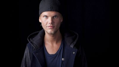 Avicii's family issues second statement: 'He could not go on any longer'