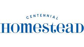 Centennial Homestead
