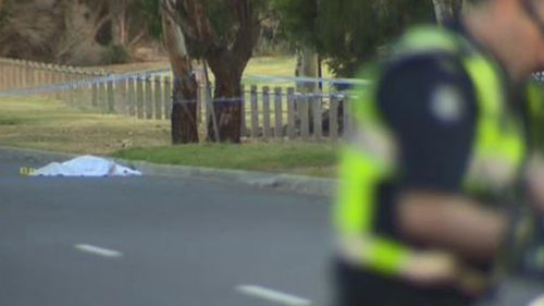 L-plater accused of fatal-hit run refused Christmas bail
