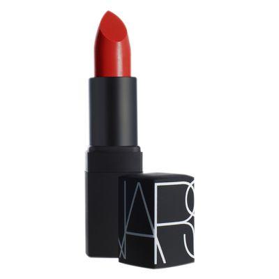"<a href=""https://www.mecca.com.au/nars/lipstick/V-000423.html"" target=""_blank"" draggable=""false"">NARS Lipstick in Heat Wave, $40</a>"