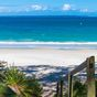 Aussie holiday spots named among world's 'emerging' destinations
