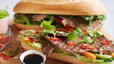 "<a href=""http://kitchen.nine.com.au/2016/05/05/13/23/vietnamese-topside-rolls-with-pickled-vegetables"" target=""_top"">Vietnamese topside rolls with pickled vegetables</a> recipe"