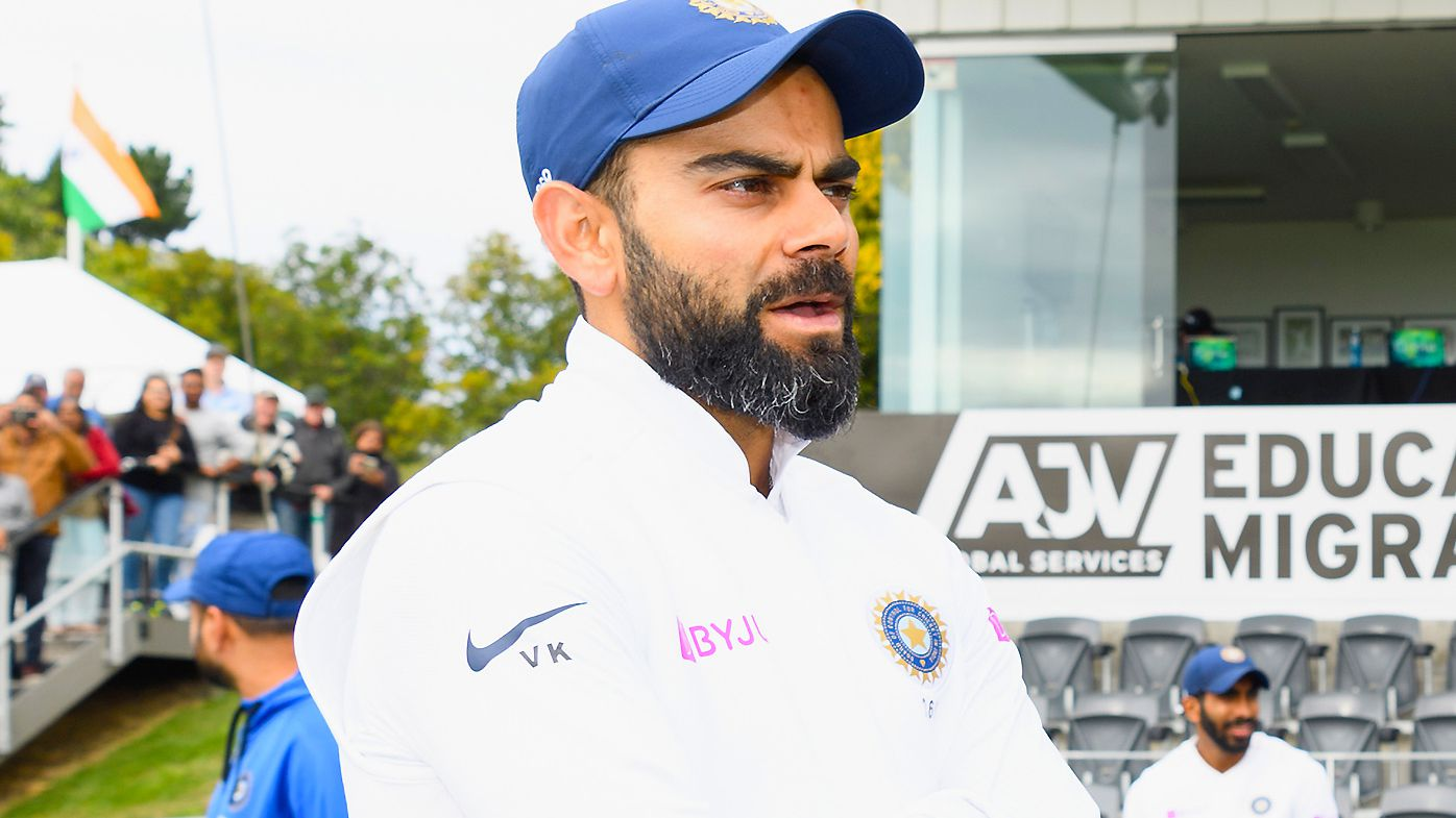 Indian cricket team accused of 'mind games' by Allan Border over date changes