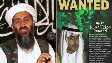 Bin Laden 3