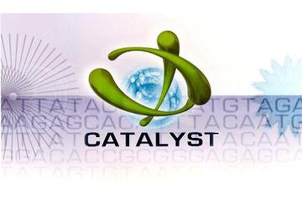 Best of Catalyst: Catalyst
