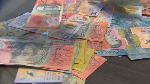 Australians are being urged to improve their financial literacy.