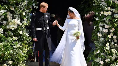 Prince Harry had to seek consent from Queen Elizabeth before proposing to her