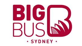 Sydney Big Bus