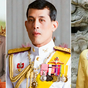 The complicated love life of Thailand's new king