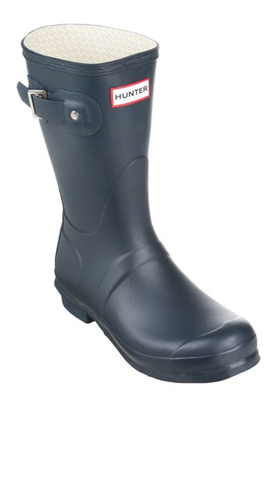 "<a href=""http://www.theiconic.com.au/Original-Short--67726.html""> Original Short Gumboots, $139, Hunter </a>"