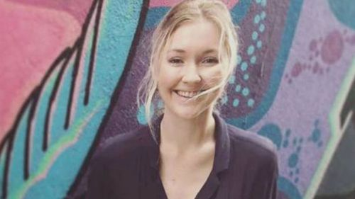On October 21, the body of Cairns woman Toyah Cordingley was found on the remote Wangetti Beach.