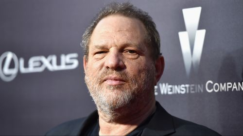 Harvey Weinstein has been accused of sexual assault.