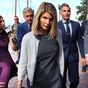 Lori Loughlin's lawyers claim that evidence is being concealed