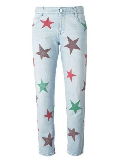 """<a href="""" http:="""" """"="""""""" www.farfetch.com="""""""" au="""""""" shopping="""""""" women="""""""" stella-mccartney-tomboy-star-jeans-item-10897290.aspx?storeid=""""9258&amp;ffref=lp_37_"""">Tomboy Star Jeans, $1164.82, Stella McCartney</a>"""