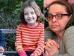 New York nanny guilty of killing kids