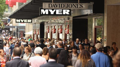Retailers will leverage November sales before an expected drop in prices through mid-December.
