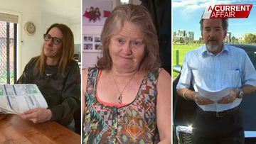 Unemployed older Australians furious at government's youth wage subsidy