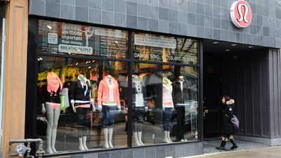 Lululemon Australia coughs up $32,000 penalty over consumer rights