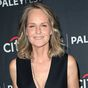 Bystander who helped Helen Hunt after car accident had no idea who she was