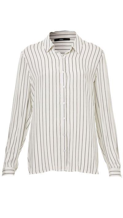 <p>Striped</p>