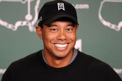 He's one of the most notorious ladies men around, but <b>Tiger Woods</b> is also one of the worst tippers. Apparently the pro golfer never carries any cash on him and once went out with a girl in Las Vegas who had to tip for him every time they went out.  How does he pull all those ladies?