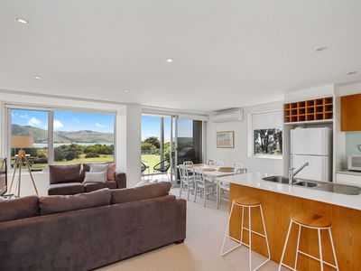9/22 Nelson Street, Apollo Bay - $600,000