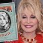 Dolly Parton opens up about 'private' husband who some people think is 'imaginary'
