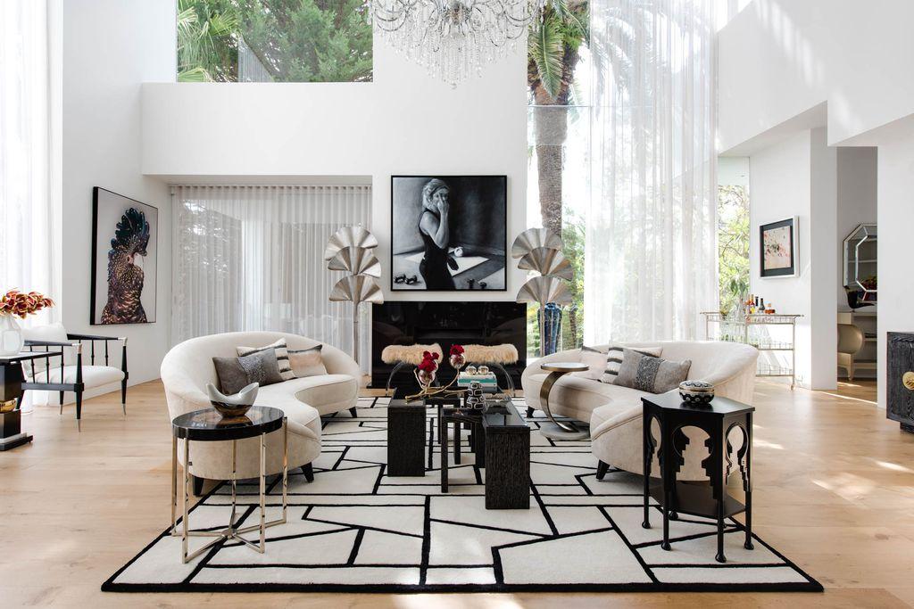 living room victorian lounge decorating ideas. Living Room Victorian Lounge Decorating Ideas. Ideas The Eaglemont Propertyu0027s New Image Courtesy R