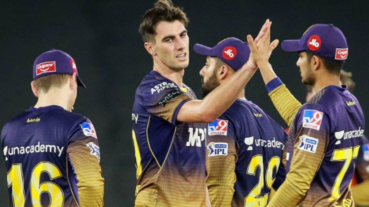 Ugly truth behind IPL's $2 billion expansion