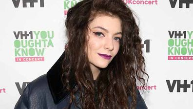 Lorde is one popstar that totally calls it how she sees it. In an industry so obsessed with perfection, her down to earth approach sets her apart. <br/><br/>From instagramming her face full of zit cream to standing up to shock jock Kyle Sandilands, let's take a look at some of the Lorde's most endearing and powerful public moments.