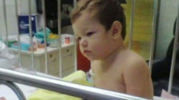 Mason Lee 'miserable' in days leading up to death