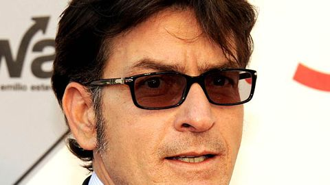 """Charlie Sheen """"extremely disappointed"""" with new episodes of Two and a Half Men"""