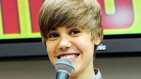 TV show renewed because of Justin Bieber